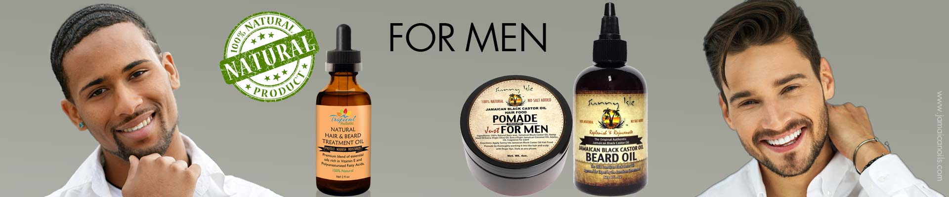 all-natural-products-for-men-at-jamaicanoils.jpg