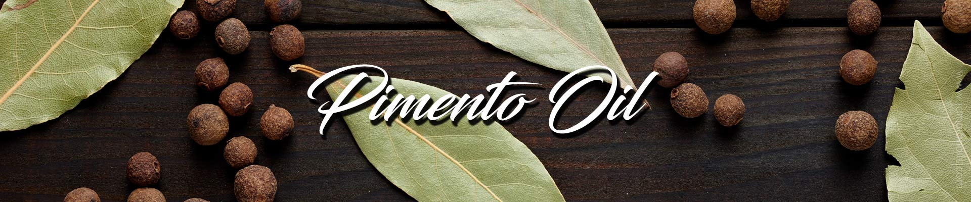 pimento-oil-category-banner-jamaicanoils.jpg