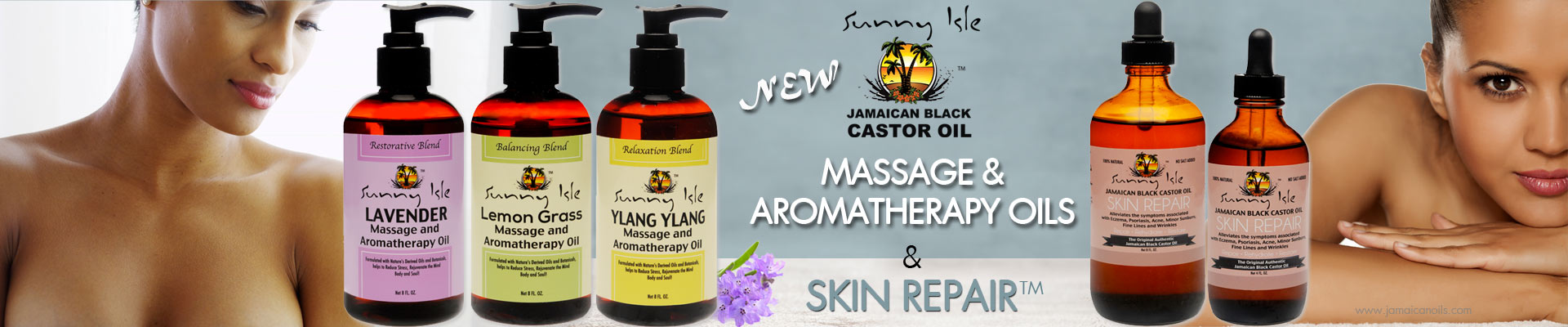 sunny-isle-massage-and-skin-therapy-at-jamaicanoils.jpg
