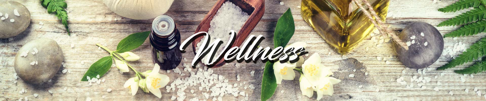 wellness-category-at-jamaicanoils.jpg